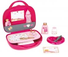Baby Nurse Puppenpflegekoffer
