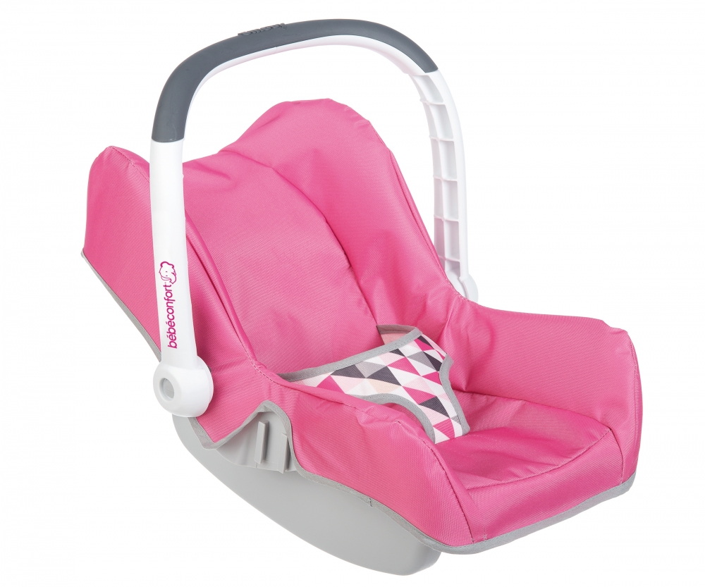 b 201 b 201 confort chaise haute siege b 233 b 233 confort marques personnages produits www smoby