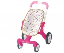 BN POP PUSHCHAIR