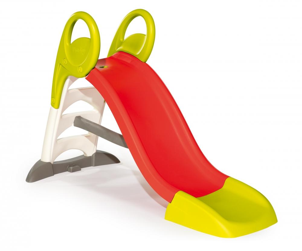 ks slide slides outdoor products. Black Bedroom Furniture Sets. Home Design Ideas