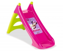 MINNIE XS SLIDE
