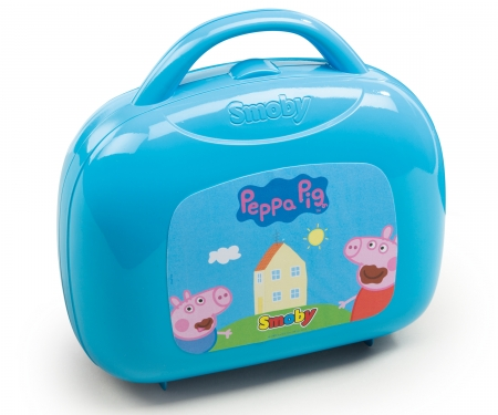 PEPPA PIG MINI KITCHEN