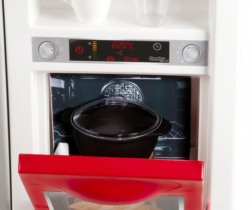 Cuisine bon appetit cuisines et accessoires jeux d for Petit accessoire cuisine