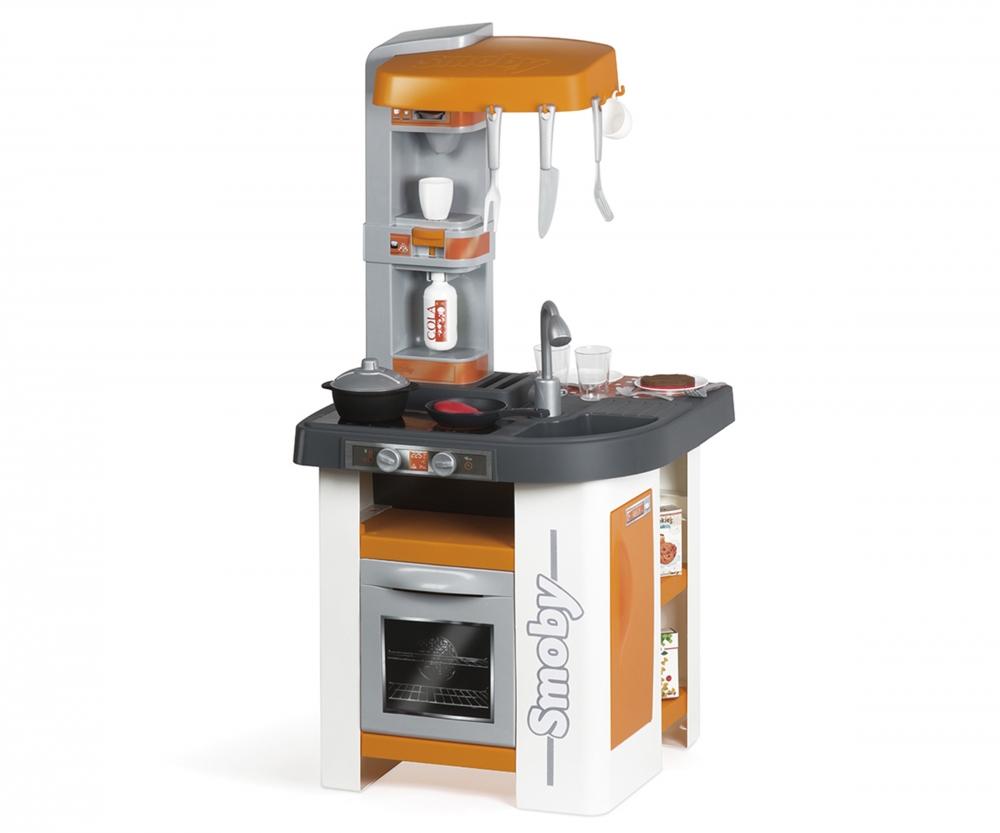 Cocina studio cocinas y supermercados juegos de for Productos para cocina