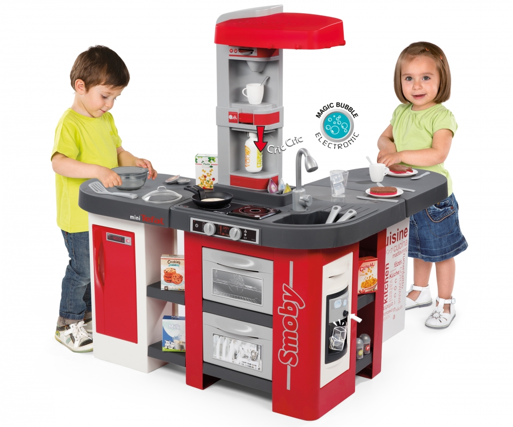 cuisine enfant mini tefal stunning cuisine enfant tefal with cuisine enfant mini tefal. Black Bedroom Furniture Sets. Home Design Ideas