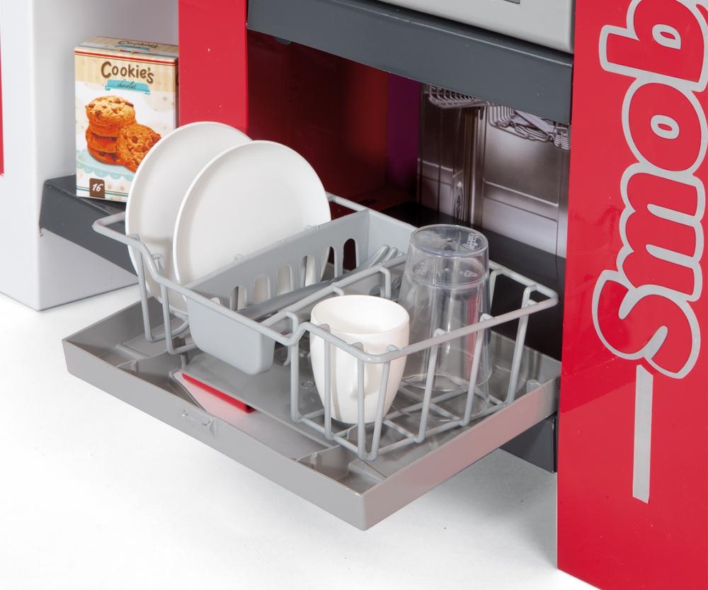 Kühlschrank Xxxl : Retro kühlschrank xxl lutz küchenblöcke online bestellen xxxlutz
