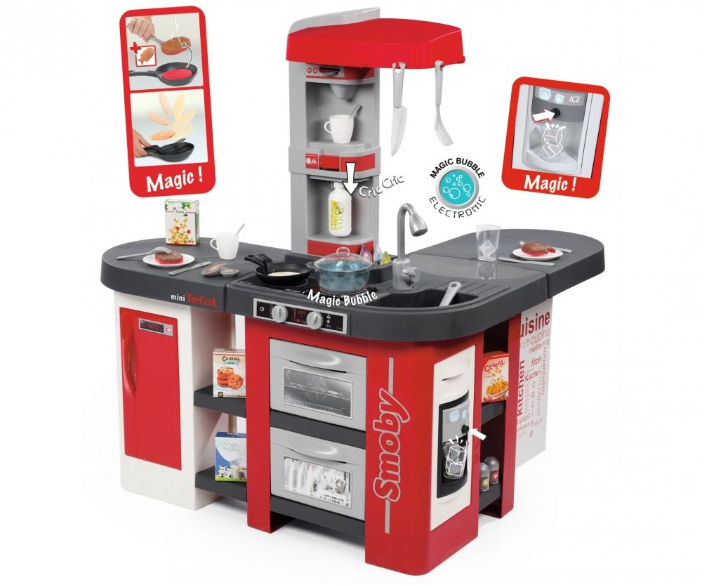 tefal cuisine studio xxl bubble cuisines et accessoires