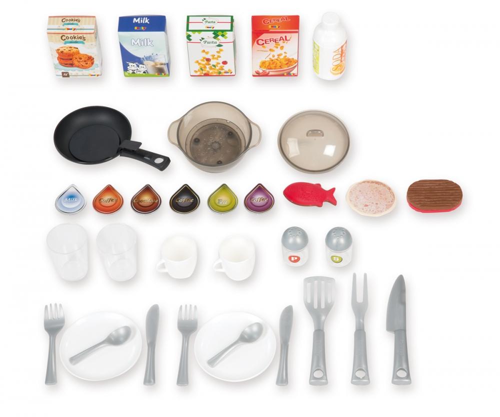 Tefal cuisine studio xl bubble cuisines et accessoires - Cuisine et accessoires ...