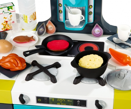 Tefal French Touch Küche