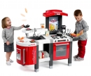 TEFAL SUPER CHEF KITCHEN