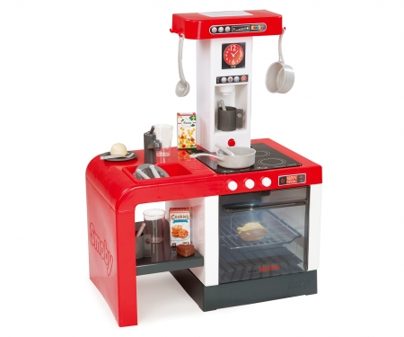 TEFAL CHEFTRONIC  KITCHEN