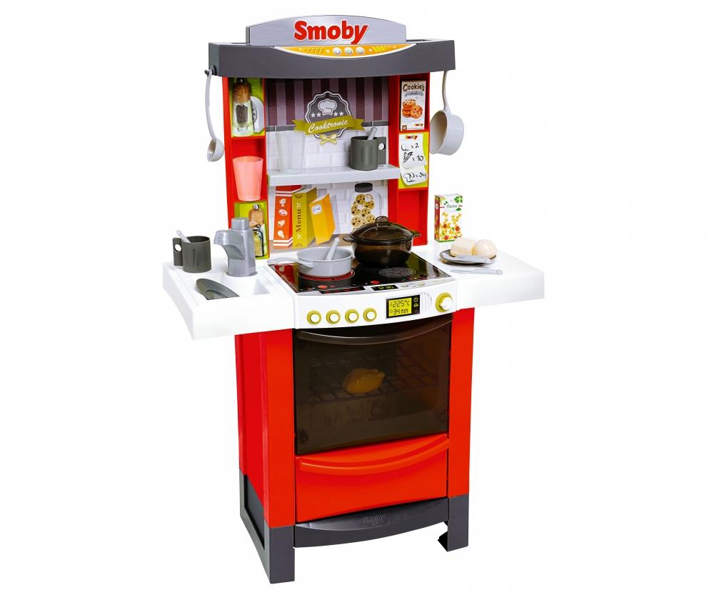 Cuisine cooktronic bulles cuisines et accessoires jeux - Cuisine et accessoires ...