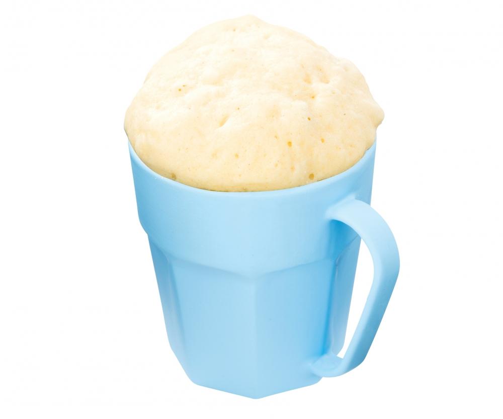 Mug Cake Smoby