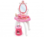 DISNY PRINCESS COIFFEUSE 2 EN 1