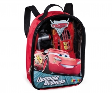 CARS 3 TOOLS BAG