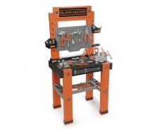 BRICOLO ONE BLACK&DECKER