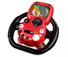 City Driver + Smartphone-Halter