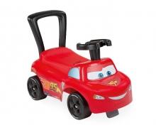 Cars Mein erstes Auto