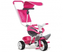 Baby Balade Pink