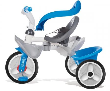 BABY BALADE BLUE