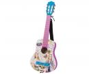 Maggie & Bianca Gitarre akkustisch