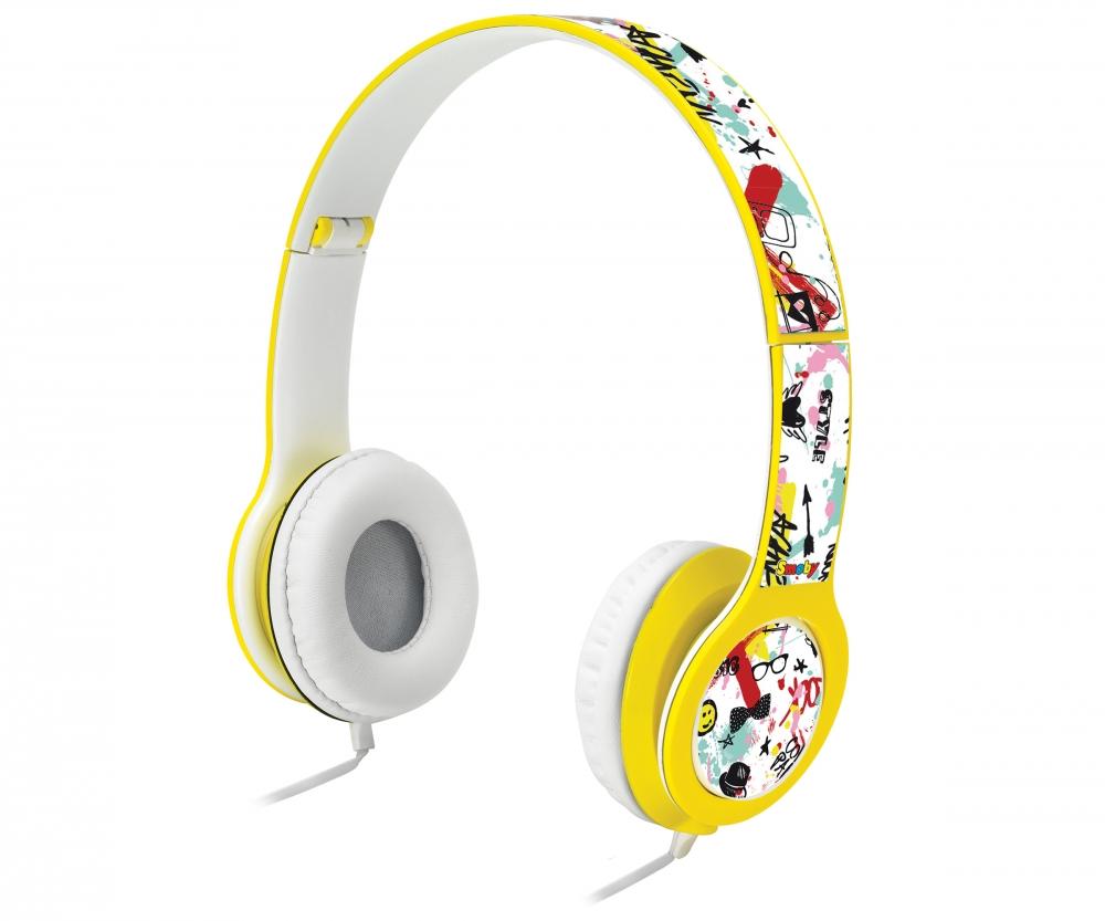 M b casque audio de maggie maggie bianca marques - Porte casque audio ...
