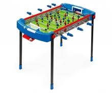 Tischfussball Challenger