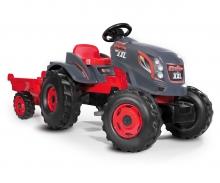 Traktor Stronger XXL