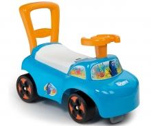 Dory Mein erstes Auto