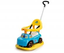 Dory Auto Balade