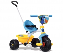 DORY TRICYCLE BE MOVE