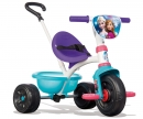 FROZEN BE MOVE TRICYCLE