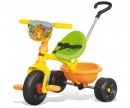 LION GUARD BE MOVE TRICYCLE