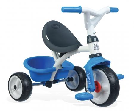 Baby Balade Blau