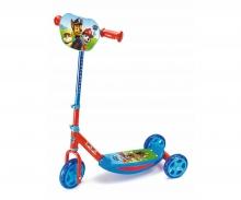 Paw Patrol Roller, 3 Räder