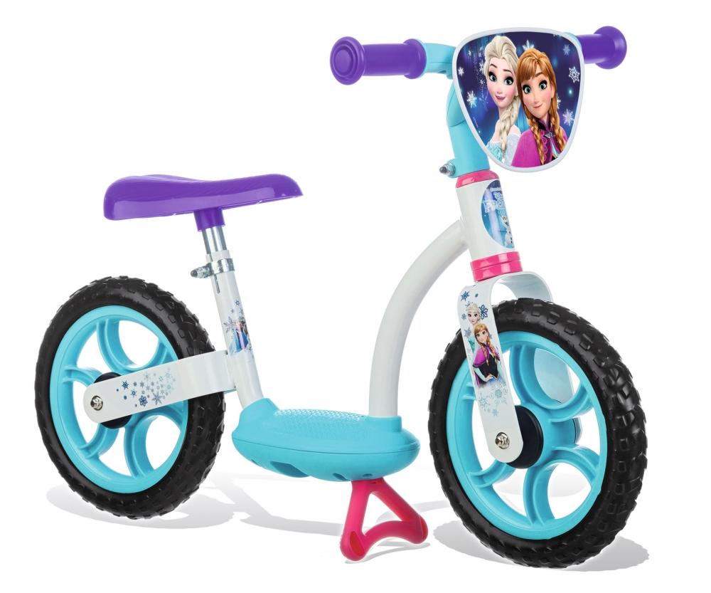 frozen learning bike comfort wheels toys products. Black Bedroom Furniture Sets. Home Design Ideas