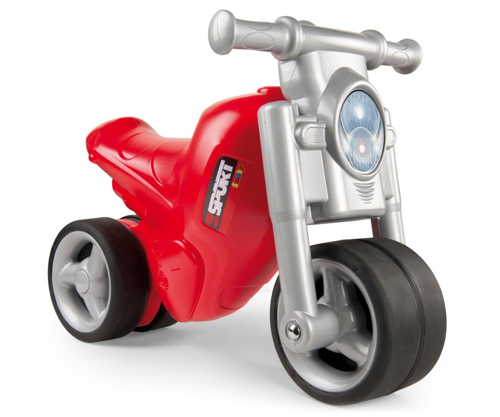 porteur moto rouge porteurs roulants produits www. Black Bedroom Furniture Sets. Home Design Ideas