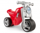 MOTO RED RIDE-ON