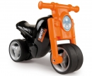 MOTO RIDE-ON BLACK