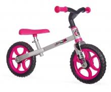 Laufrad First Bike Pink