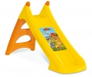 LION GUARD XS SLIDE