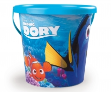 DORY MM EMPTY BUCKET