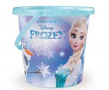 Frozen Sandeimer, 16 cm