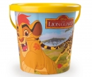 LION GUARD MEDUIM EMPTY BUCKET