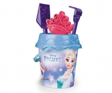 CUBO MM SIN REGADERA FROZEN