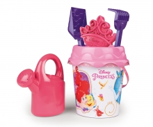 CUBO MM COMPLETO PRINCESAS DISNEY