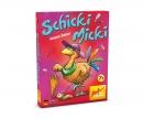 Schicki Micki