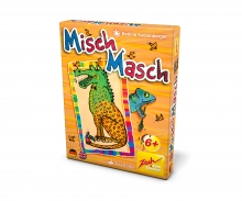 Misch-Masch