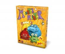 Monster Meister