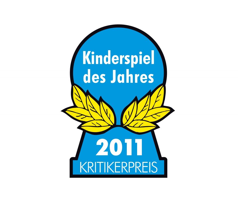 da ist der wurm drin kids games wwwzochverlagcom